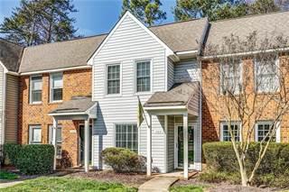 Single Family for sale in 2514 W Straw Bridge Chase, Henrico, VA, 23233