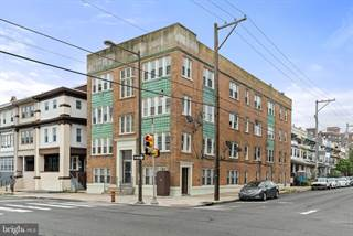 Apartment for rent in 4844 WALNUT STREET A3, Philadelphia, PA, 19139