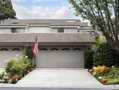 Residential Property for sale in 27002 Mill Pond Road, Dana Point, CA, 92624