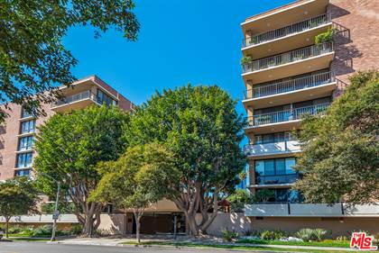 Residential Property for sale in 211 S Spalding Dr S506, Beverly Hills, CA, 90212