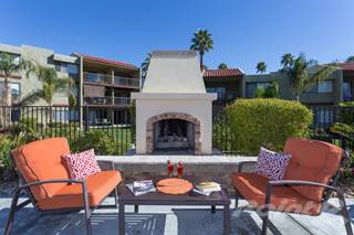 Apartment for rent in Ariana at El Paseo Boutique Apartment Homes - Plan 2 - 1 Bed/1 Bath, Palm Desert, CA, 92260