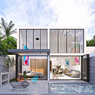 Residential Property for sale in Puerto Morelos aldeha, Puerto Morelos, Quintana Roo