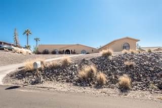 Single Family for sale in 2230 Sotol Ln, Lake Havasu City, AZ, 86403