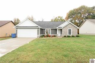 Single Family for sale in 1816 Doran Road S, Murray, KY, 42071