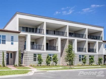 Residential Property for sale in Orlando, Orlando, FL, 32801