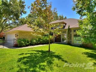 Single Family for sale in 2044 Williams Lakeshore Drive , Kingsland, TX, 78639