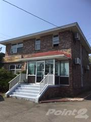 Comm/Ind for rent in 146 Campbell Avenue, St. John's, Newfoundland and Labrador, A1E2Z8
