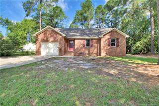 Single Family for sale in 4217 Sussex Drive, Fayetteville, NC, 28311