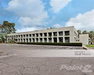 Office Space for rent in Missouri Professional Plaza - Suite 117, Phoenix, AZ, 85014