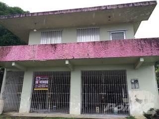 Residential Property for sale in Camino Verde, Aguas Buenas, PR, 00703
