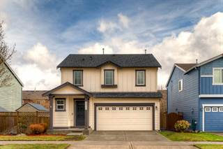Single Family for sale in 6912 Breeze Dr SE, Lacey, WA, 98513