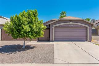 Single Family for sale in 7319 N 69TH Drive, Glendale, AZ, 85303