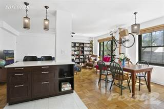 Co-op for sale in 355 Clinton Avenue 3A, Brooklyn, NY, 11238