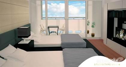 Condominium for sale in QUEENSLAND MANOR RESIDENCES TWO BEDROOMS UNIT Rahman Street Cebu City, Cebu City, Cebu