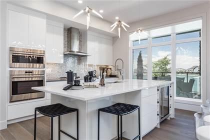 Single Family for sale in 101, 23 Mahogany Circle SE 101, Calgary, Alberta, T2M2V7