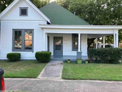 Residential Property for sale in 2019 S Center, Little Rock, AR, 72205