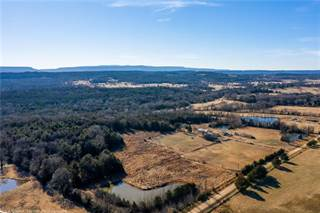 Farm And Agriculture for sale in 592 Henderson  RD, Scranton, AR, 72863