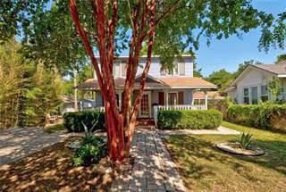 Multi-family Home for sale in 4812 Avenue G, Austin, TX, 78751