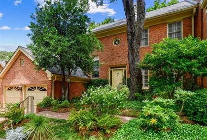 Residential Property for sale in 29 Ivy Chase NE, Atlanta, GA, 30342