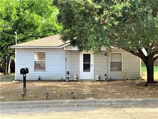 Cheap houses for rent in denton tx