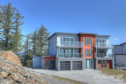 Residential Property for sale in 2202 Navigators Rise, Victoria, British Columbia, V9B0P4