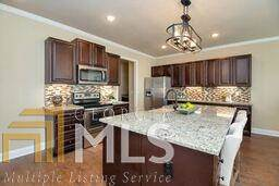 Townhouse for sale in 4452 Arcado Rd 32, Lilburn, GA, 30047