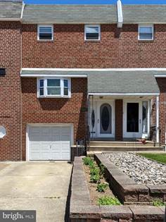 Residential Property for sale in 3335 FAIRDALE RD, Philadelphia, PA, 19154