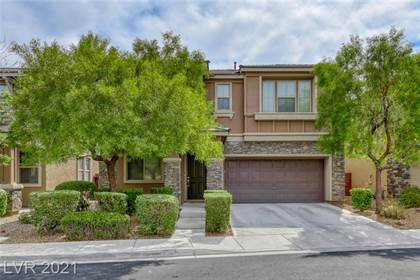 Residential Property for sale in 10323 Cider Mill Road, Las Vegas, NV, 89135