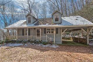 Residential Property for sale in 1075 Laurel Ridge Road, Maggie Valley, NC, 28751