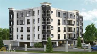 Condo for sale in 6890 Peachtree Dunwoody Rd 305, Sandy Springs, GA, 30328