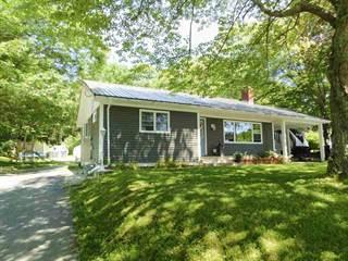 Single Family for sale in 307 Aberdeen Rd, Bridgewater, Nova Scotia, B4V 2T3