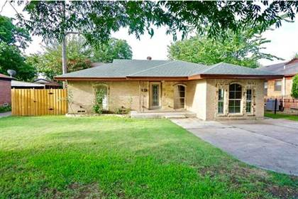 Residential Property for rent in 1642 Perryton Drive, Dallas, TX, 75224