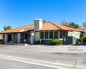 Office Space for rent in El Dorado Square - Building E #520, Tucson, AZ, 85715