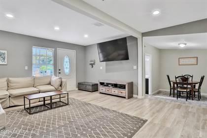 Residential for sale in 6632 ORTOLAN AVE, Jacksonville, FL, 32216