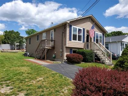Residential Property for sale in 5 Ford Avenue, Cumberland Hill, RI, 02864