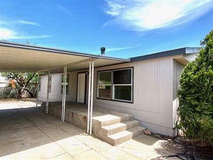 Residential for sale in 3128 N Fontana Avenue, Tucson, AZ, 85705