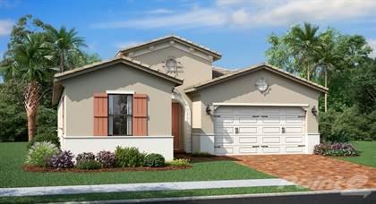 Singlefamily for sale in 8203 Grand Prix Lane, Boynton Beach, FL, 33472