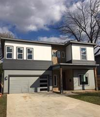 Single Family for sale in 6718 Prosper Street, Dallas, TX, 75209