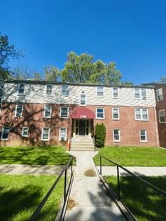 Apartment for rent in 4500 Westchester Road, Baltimore City, MD, 21216