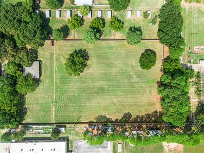 Lots And Land for sale in 4510 Pleasantview Drive, Arlington, TX, 76017