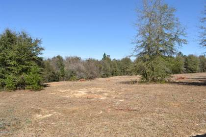 Lots And Land for sale in 5 Acres High School Rd, Leakesville, MS, 39451