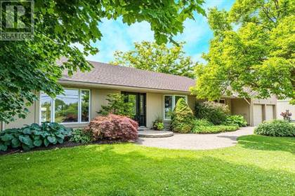 Single Family for sale in 425 OLD BROCK RD, Hamilton, Ontario, L9H6A7