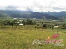 Lots And Land for sale in OPPORTUNITY LAND IN CONSTANZA, Constanza, La Vega