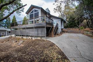Residential Property for sale in 14605 Sun Forest Drive, Lake Wildwood, CA, 95946