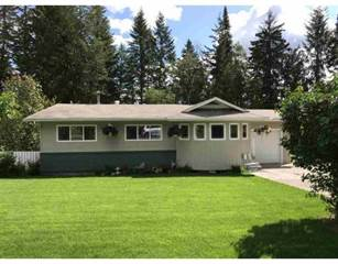 Single Family for sale in 2982 KILLARNEY DRIVE, Prince George, British Columbia, V2K2B1