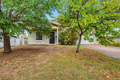 Residential Property for sale in 1723 Red Cloud Drive, Dallas, TX, 75217