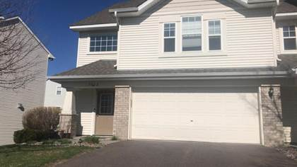 Residential Property for sale in 5012 Garland Lane N, Plymouth, MN, 55446