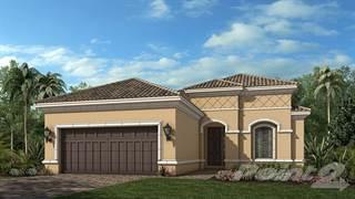Single Family en venta en 19747 Estero Pointe Lane, Fort Myers, FL, 33908