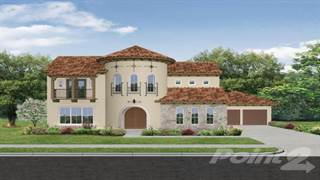 Single Family for sale in 6107 Imlay Cove Court, Sugar Land, TX, 77479