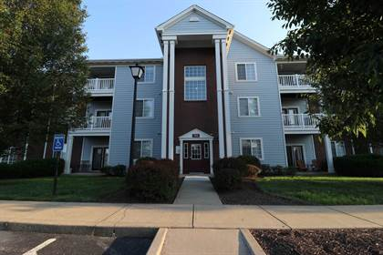 Residential Property for sale in 1155 Fairman Way 206, Florence, KY, 41042
